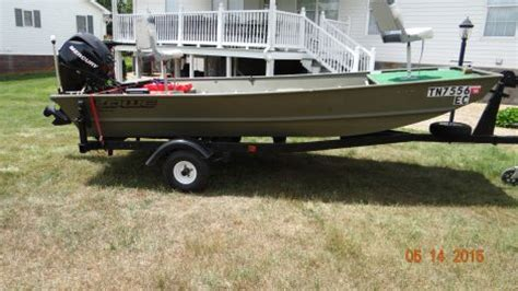 used jon boats for sale in nashville tn boats for sale in tennessee used boats for sale in