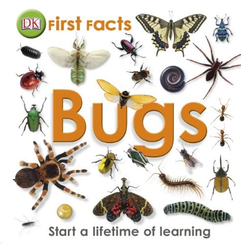Ultimate Bugopedia The Most Complete Bug Reference 1 ultimate insect sticker book with 100 amazing stickers