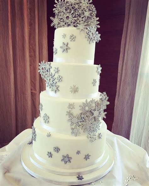 Bakery Wedding Cakes by Wedding Cakes Belfast Wedding Cake Bakery