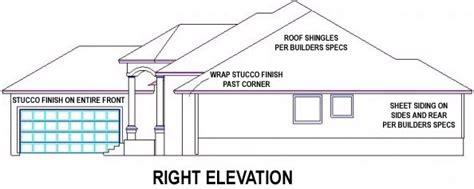 courtyard garage and full basement beach house plan alp courtyard garage and full basement beach house plan alp