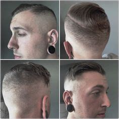 mens prohibition haircut turbinate reduction septoplasty sinus surgery before