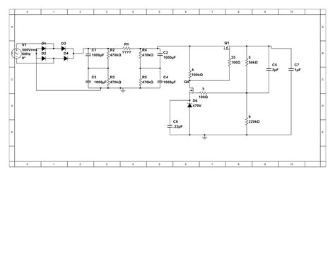 shunt resistor datasheet shunt resistor voltage regulator 28 images zener diode shunt regulator circuit diagram