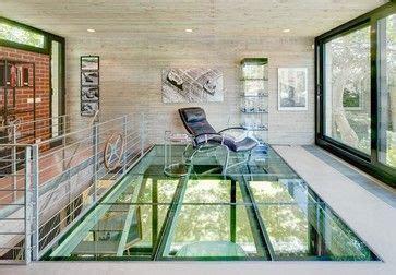 Wohnen Im Loft Stil by Wohnzimmer Im Loft Style Bilder Wohnzimmer Ideen