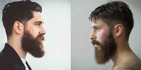 corte de barbas corte de cabelo barba