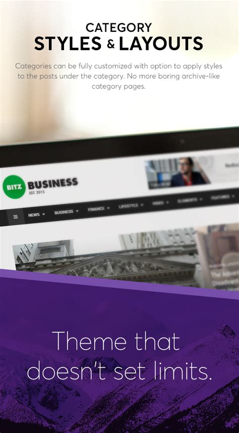 theme newspaper nulled theme nulled get bitz news publishing theme news
