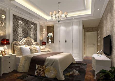 elegant bedroom design ideas 25 sleek and elegant bedroom design ideas