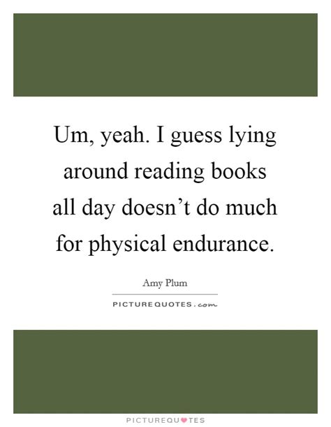 Reading Aroundi Guess This Is One Way To Handle by Reading Day Quotes Sayings Reading Day Picture Quotes