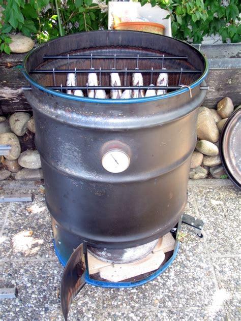 material raeucherofen grillforum und bbq www