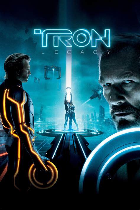 epic film kostenlos ansehen tron legacy 2010 kostenlos online anschauen