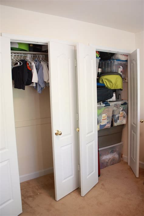 cool closet ideas for small bedrooms space saving