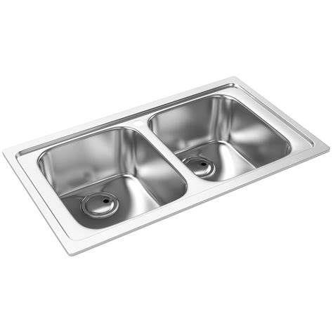 Abode Kode 2 0 Kitchen Sink With No Drainer Aw5043 Kitchen Sink Drainers