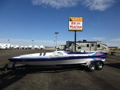 cole boats cole superhawk boats for sale