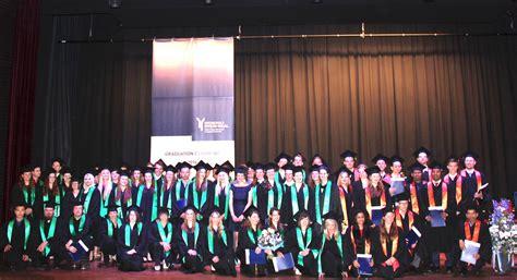 graduation ceremony 2016 at rhine waal university of applied sciences 應用科學萊茵 瓦爾大學