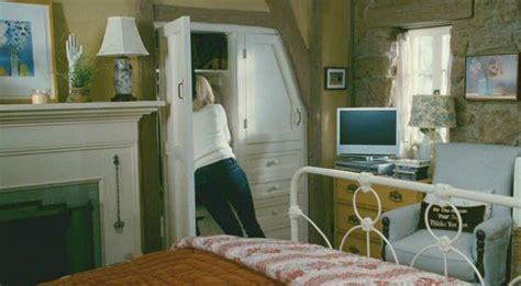 kate winslet s english cottage in quot the holiday quot
