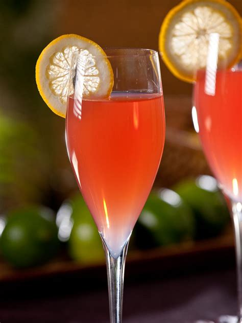 cocktail ideas s day cocktail recipes hgtv