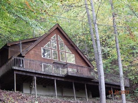 gatlinburg tennessee reo homes foreclosures in
