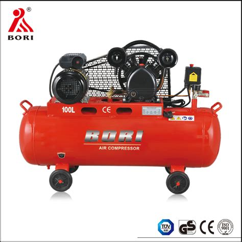 china factory best price portable 100 litre air compressor buy 100 litre air compressor