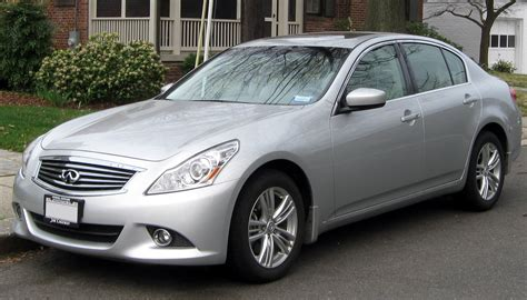 nissan infiniti 2 door infiniti g37 sedan price modifications pictures moibibiki