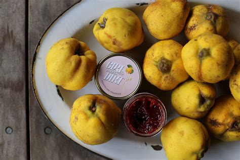 Miltons Tempting Delight marmalade matrons how to stay cozy this winter with quince meets dirt