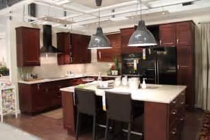 Ikea Kitchen Design Service by Ikea Kitchen Ideas 14278