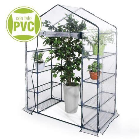 serre da terrazzo serra da giardino terrazzo balcone per piante in metallo e