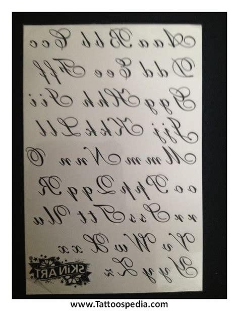 Tattoo Lettering Peeling | tattoo lettering peeling 3