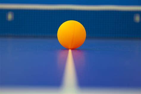 regole tennis tavolo table tennis wallpaper wallpapersafari