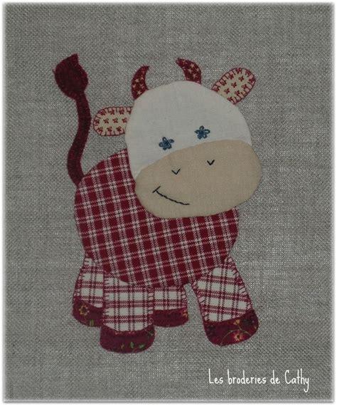 Applique Patchwork - 3126 best images about quilts applique and patchwork on