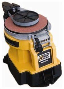 cyber monday knife sharpener black friday drill doctor ws2000kn knife and tool