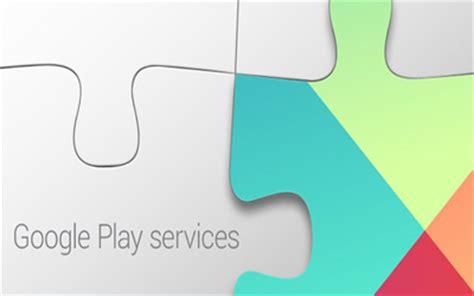 gogle play service apk play services 9 4 52 034 127739847 apk for android apkrec