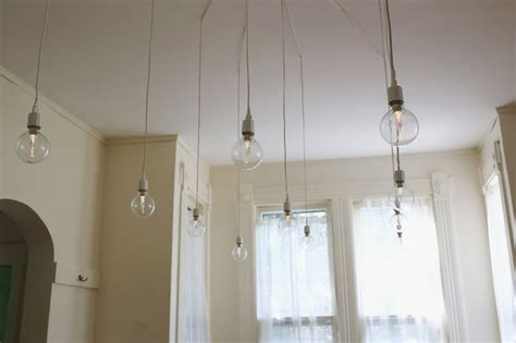 Ceiling Light No Wiring Ceiling Light No Wiring Houseofphy