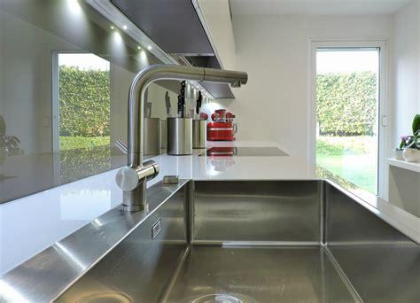 idee per ristrutturare la cucina ristrutturare la cucina idee per nuovi colori e materiali