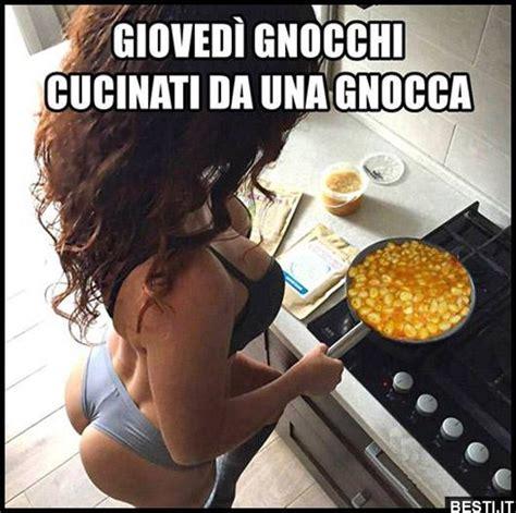 Foto Sexy Meme - gioved 236 gnocchi besti it immagini divertenti foto
