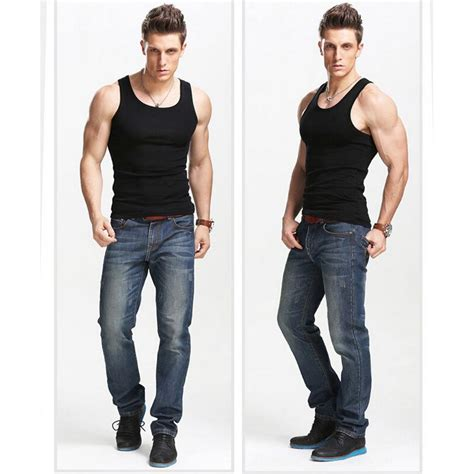 Tshirt 3 Second Time Gildanshop fashion tank top summer sport t shirt selling