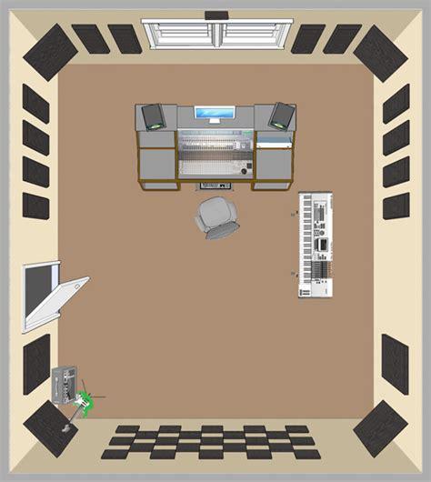 add a room kit primacoustic 16 broadway acoustic panels room kit