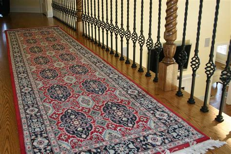 hallway mats and rugs foyer hallway fair trade bunyaad rugs