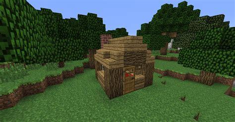 Farm House Blueprints by Mini Minecraft Minecraft Blog