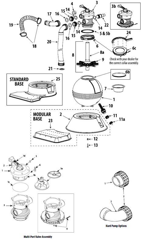 12v hydraulic selector valve wiring diagram danfoss