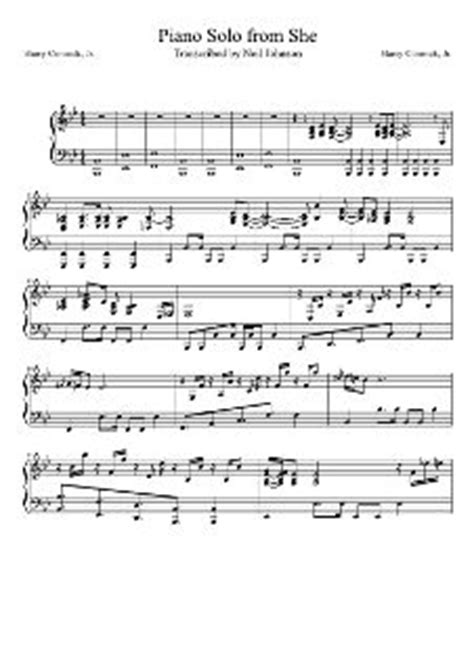 printable music lesson plans jazz and blues smooth jazz sheet music free easy smooth jazz piano