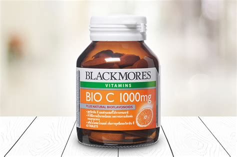 Vitamin Blackmores products blackmores livemore club