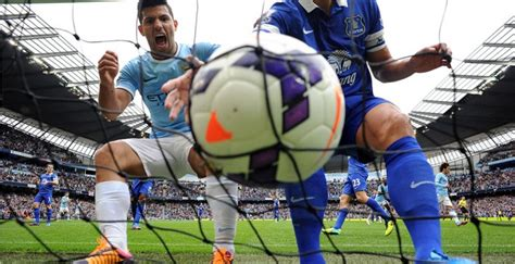 epl preview your comprehensive epl preview betadvisor