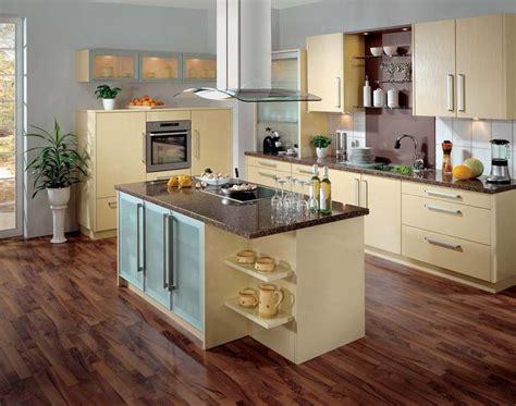 hvt kitchen studio prague stay