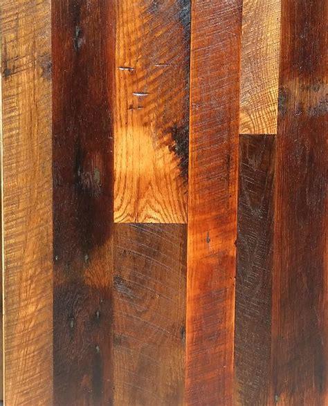 Barn Wood Flooring by Reclaimed Barn Wood Flooring Reclaimed Barn Wood