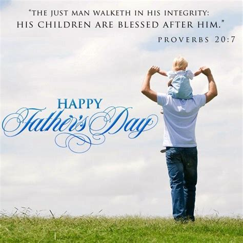 s day yahoo 7 best images about fathers day on dads