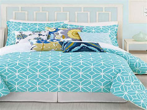 bedding color combinations ideas turquoise and brown bedroom ideas best paint