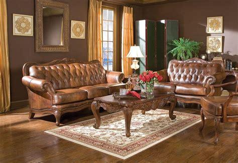sofa victorian style leather sofa victorian style hereo sofa