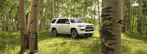 toyota 4runner how many seats does the 2016 toyota 4runner a third row