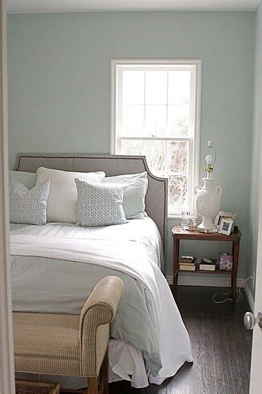 woodlawn blue bathroom 48 best images about paint pickin s on pinterest see