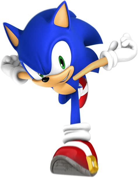 sonic png images file colours magazin layer fix sonic png sonic retro
