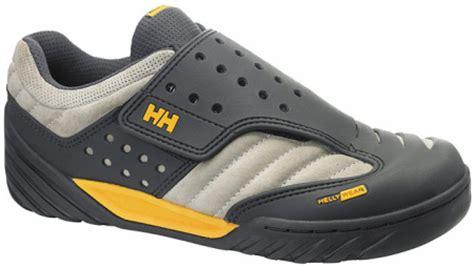 free ride mtb shoes 187 helly hansen jaeger shoe sick lines mountain bike